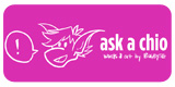 Ask A Chio