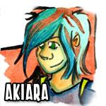 Akiara