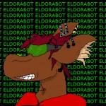 Eldorabot