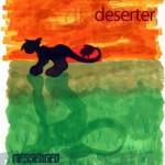 Chapter Two: Deserter